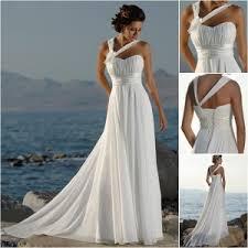 hawaiian themed wedding dresses bridal dresses after bridal boutique