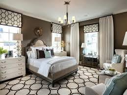 Bedroom Decorating Ideas 2014 Master Bedroom Ideas Bedroom Style