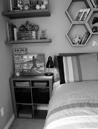 Chris Madden Bedroom Furniture by Bedroom Decor Chris Madden French Country Bedroom Furniture