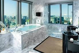 hotel bathroom ideas hotel bathroom ideas for your new year