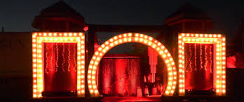 wedding management in ahmedabad decoration services wedding
