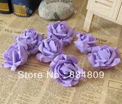 discount 100 handmade home accessories handmade garland foam small