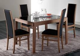 Contemporary Dining Room Tables And Chairs by Modern Dining Tables San Diego Dining Tables Lawrance