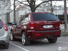 2000 gold jeep grand cherokee jeep grand cherokee srt 8 2005 4 april 2016 autogespot