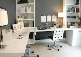 Home Office Furniture Near Me Corner Home Office Desk Awesome Corner Office Desk Home In