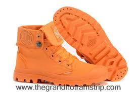 womens boots uk ebay 79 ebay high quality palladium outdoor shoes