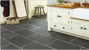 porcelain tile for kitchen floor ceramic or porcelain
