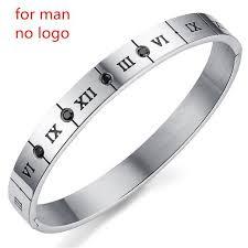 titanium steel bracelet images Bracelets titanium steel bracelet engraved bangles mindfulhearts jpg