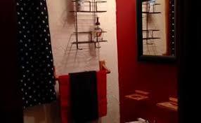 disney bathroom ideas diy bathroom makeover bathroom ideas hometalk