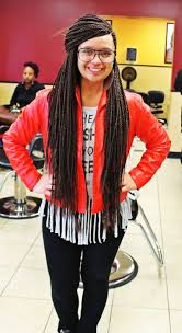 free mative american braids for hair photos 280 best hair images on pinterest braids artistic make up and