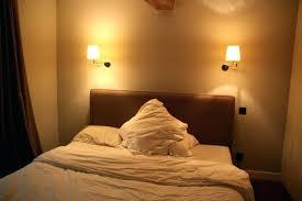 applique murale chambre b applique murale pour chambre bebe daccoration chambre bacbac deco