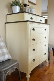 ways to remove that musty smell from old furniture