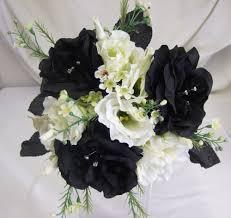theme black rose tbdress blog celebrate the extraordinary black wedding theme