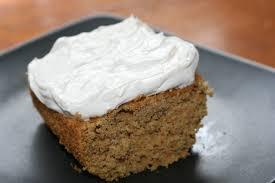 cake recipe using coconut sugar food next recipes