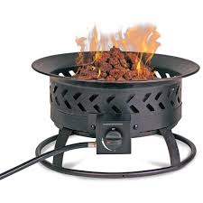 b q patio heaters endless summer portable outdoor propane firebowl mr bar b q