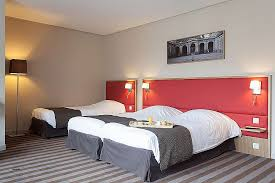 hotel chambre familiale chambre hotel chambre familiale strasbourg fresh best hotel