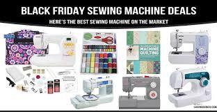 best black friday treadmill deals black friday sewing machine deals 2016 u0026 cyber monday sales 2016