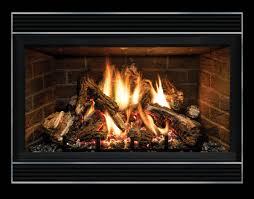 mendota dxv35 timberfire tf sutter home u0026 hearth