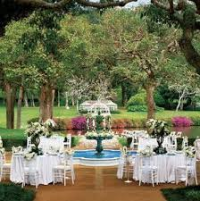 Wedding Planners Az 32 Best Arizona Wedding Venue Ideas Images On Pinterest Arizona