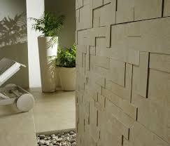 arketipo beige floor tile tiles from refin architonic