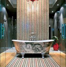 mosaic ideas for bathrooms 288 best sicis the mosaic factory images on