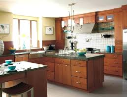kitchen stock cabinets stock kitchen cabinets make your own decorative feet for stock