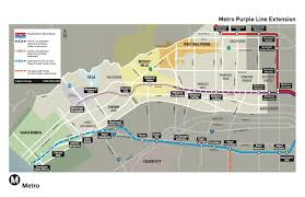 Metro Station Map In Dubai by Metro Board Approves 1 6 Billion Contract To Construct First