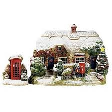 830 best lilliput cottages images on cottages