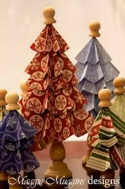 coffee filter christmas tree recipe coffee filters and