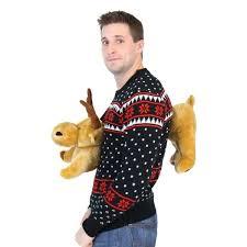 christmas sweater ideas 53 diy christmas sweater ideas