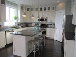 kitchen cupboard interior fittings kitchen cabinet maple kitchen cabinets wholesale cabinet
