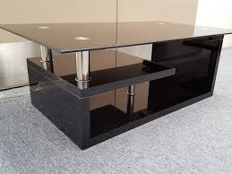 glass table tops online flowy glass table tops online f19 on perfect home decorating ideas