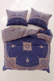 17 best comforters images on pinterest comforters bedroom ideas