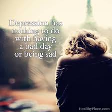 quotes about death of your loved one depression quotes and sayings about depression quotes insight