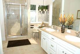 Bathroom Carpets Rugs Bathroom Rug Ideas Bathroom Rug Ideas Home Beautiful Bathroom Rugs
