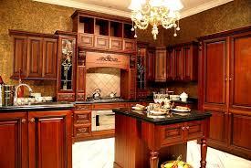 Kitchen Cabinets At Home Depot Cost Monsterlune - Home depot kitchen designer job
