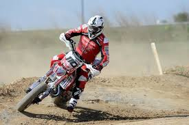 honda racing motocross very good result for the team honda racing team assomotor just1