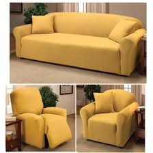 Slipcovers For Reclining Sofa And Loveseat Sofa Design Cheap Fitted Sofa Covers Covers Sure Fit