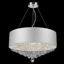 w83137c20 sv gatsby chandelier d20