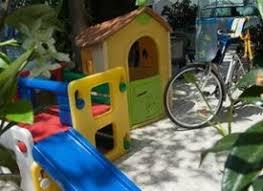 giochi da cortile gioco cana giochi da giardino