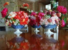 dallas florist cebolla flowers of dallas florist dallas