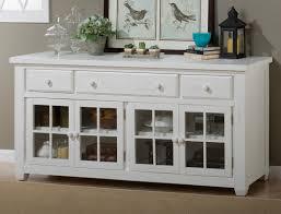 furniture jacksonville annie oakley u0027s wood furniture
