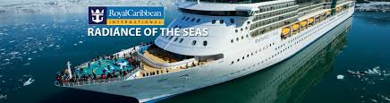 Majesty Of The Seas Floor Plan by Royal Caribbean U0027s Radiance Of The Seas Cruise Ship 2017 And 2018
