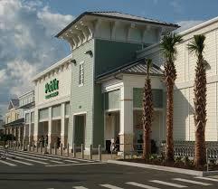 palm coast fl island walk at palm coast retail space for lease
