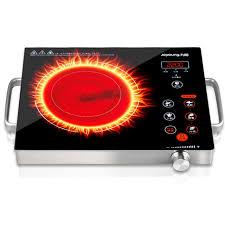 le bureau halogene électrique chauffe en céramique poêle bureau potée cuisinière