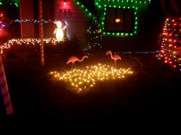 christmas lights solomonian