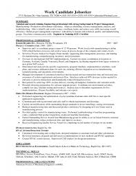 Best Program Manager Resume by Senior Project Manager Resume Free Resume Example And Writing