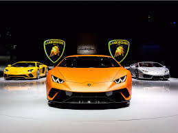 lamborghini back png lamborghini u0027s crazy supercar history photos details business
