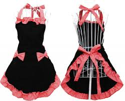 Baking Apron For Womens Best Womens Aprons With Pockets On Amazon Reviews Help You Spend