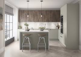 used kitchen cabinets vancouver small kitchen ideas on a budget how to go big on style